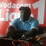 Actus-Club/Maniema : Birindwa Cirongozi sanctionné à nouveau par LINAFOOT