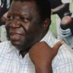 Mazembe 8-0 Club Africain : Frédéric Kitenge monte au créneau après les accusations des tunisiens